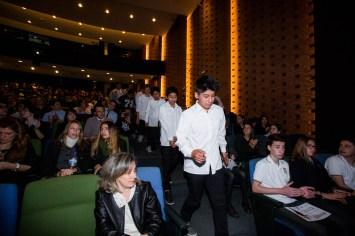 28-Premios Shakespeare - Diplomas-061015