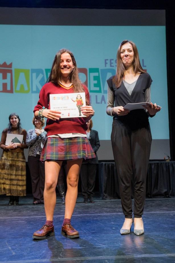 7-Premios Shakespeare - Diplomas-061015