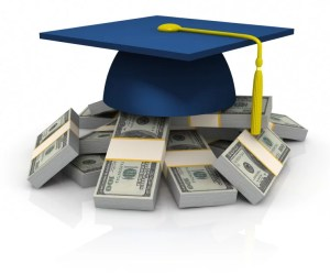 Advisers Recommend Direct College Savings Plans Over Those Paying A Commission
