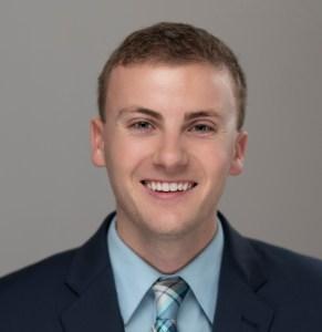 Ryan Rink, CFP