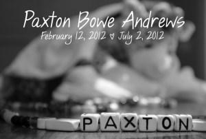 Pax Beads