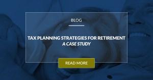 Tax Case Study
