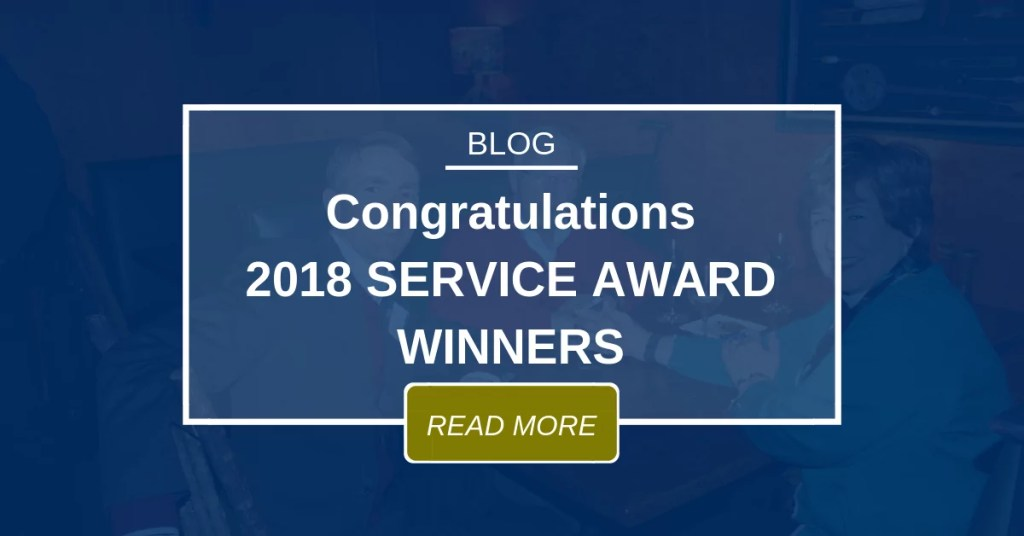 BLOG IMAGE 2018 Service Awards Winners