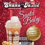 Shake-Xmas17-Social2
