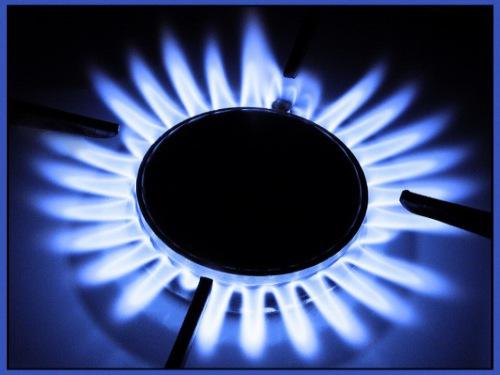 Газпром оштрафован за нарушение прав потребителей