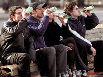 С 1 июля 2012 года пиво приравняют к алкоголю