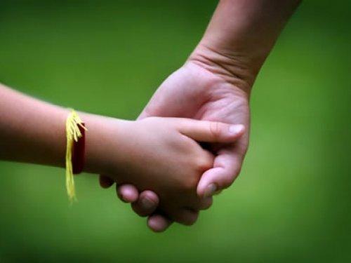 Красносулинская прокуратура защитила права детей-сирот