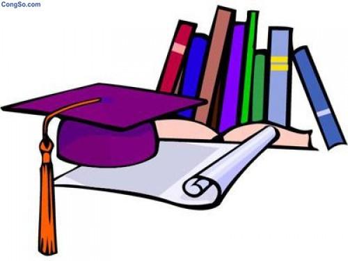 Лучшие студенты получили именные стипендии