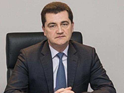 Первый в Ростовской области сити-менеджер освобождён от должности за срыв отопительного сезона