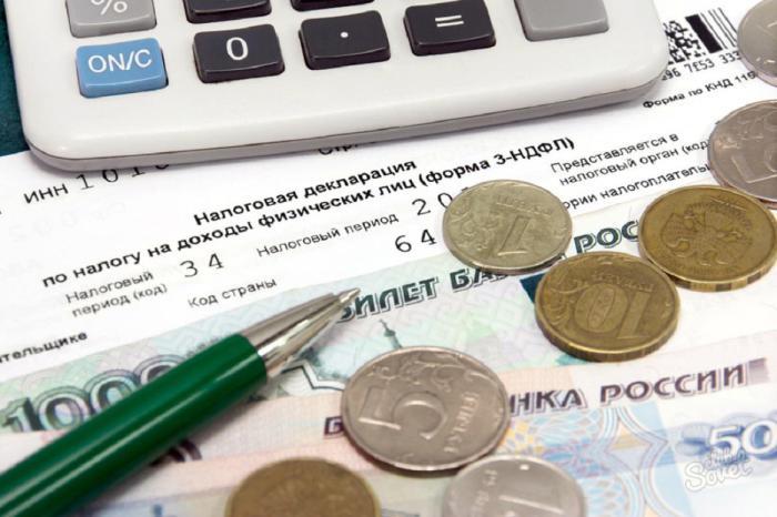 """""""Налоги"""" под 70%: быть предпринимателем в России - каково это?"""