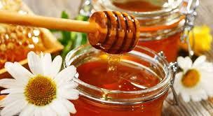 Multi flora Honey