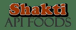 Shakti Apifoods