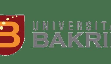 beasiswa universitas bakrie