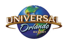 Universal Orlando in a Day: Part I