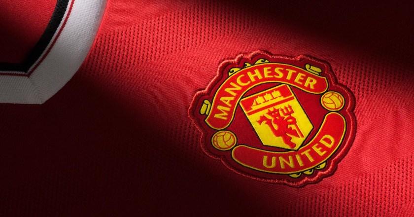 Manchester United vs West Ham United (Nov27,2016) – Two Cents