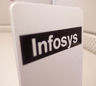 Obtaining Infosys Employment Verification Letter