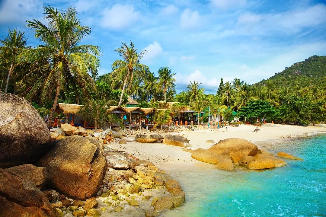 all inclusive tropical vacations best tropical vacation spots