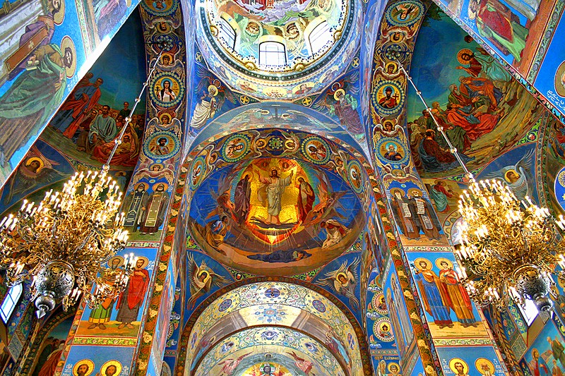 travel to russia tips