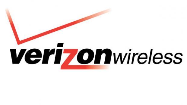 Verizon 5G wireless