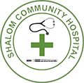 Shalom Group of Hospitals Logo