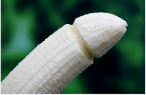 massage to lengthen penis