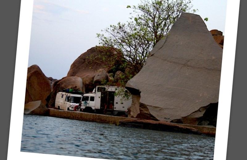 ampi-karnataka-hazarrama-temple-heritage-unesco-tourism-travel-india