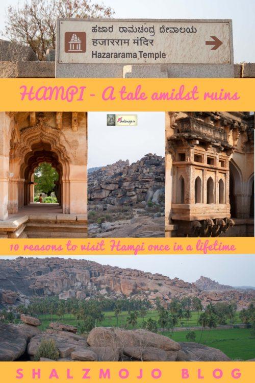 Hampi-karnataka-hazarrama-temple-heritage-unesco-tourism-travel-india