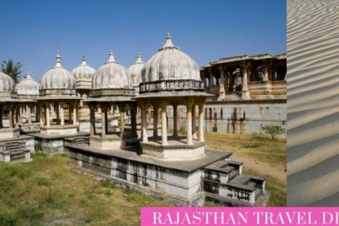 cenotaphs - udaipur-royalty-maharana-maharaja-rajasthan-hospitality-toursim - travel- tradiitions