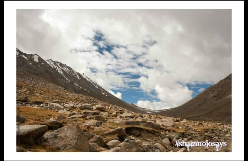 journey-leh-ladakh-clickandblogastory-prompt-blogging-challenge-UBC-BLOGBOOST