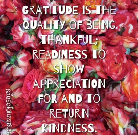 #thankfulthursdays-gratitude-thoughtfulness-kindness-givingback-thankful-appreciation