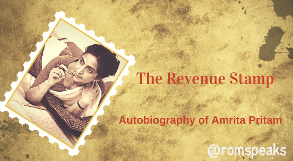 guestblogging-bookreview-bookshelf-books-bookclub-contest-BYOB-Amrita-Pritam-The-Revenue-Stamp-Autobiography