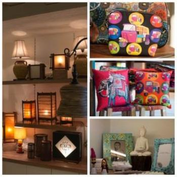 Mora-tara-twinkle-star-store-home-decor-interior-design-galaxy-mall-gurgaon-furniture-fabrics-stationery-oils-incense-gifts-crafts-crockery-clothes-cushions-furnishings
