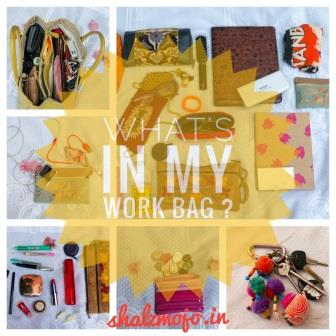 Whats-in-my-bag-guestpost-shalzmojosays-purse-wallet-handbag-work-coins-money-phone-makeup-pouch