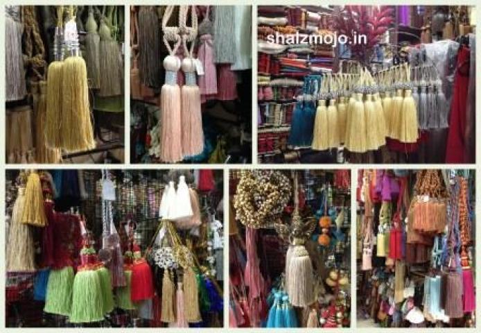 tassel-trim-decor-decorations-interiors-nehru-place-furnishings-curtains-buttons-tiebacks