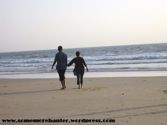 travel-tourism-family-vacation-shalzmojo-guestpost