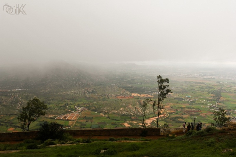 nanadi-hills-banaglore-trip-vacation-holiday-travel-guestpost-shalzmojo