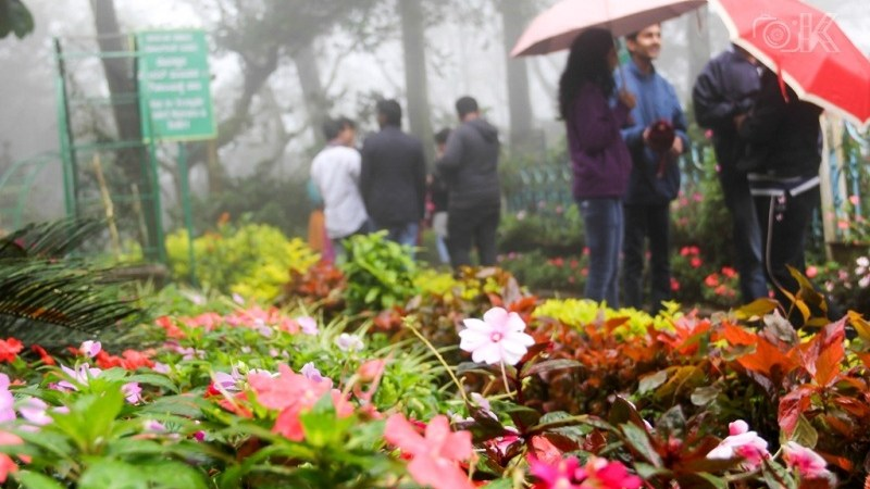 nandi-hills-banaglore-trip-vacation-holiday-travel-guestpost-shalzmojo