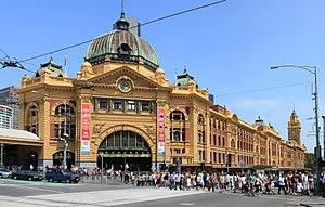 melbourne-australia-travel-holidays-tourism-guestpost-shalzmojo