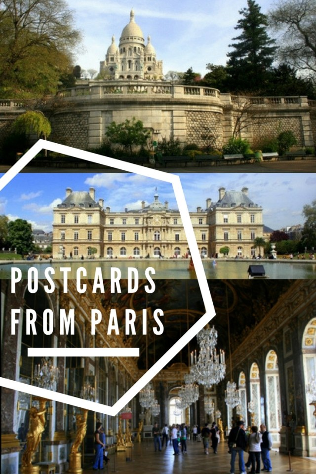 Guestpost-Paris-Love-Europe-Eiffel-tower-Sacre-Couer-Notre-Dame-France-French