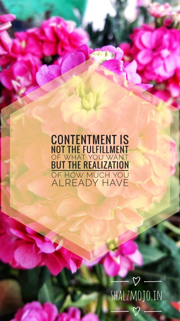 monday-musings-contentment-complacent-reflections-meditations-contemplations-buddhism-calm-peace