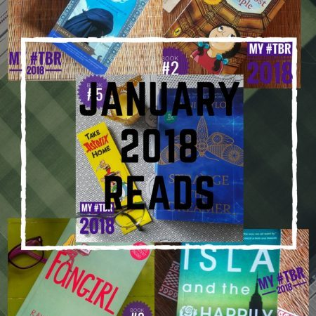 january-reads-2019-TBR-godreads-reading-challenge-reading-list-authors-genres