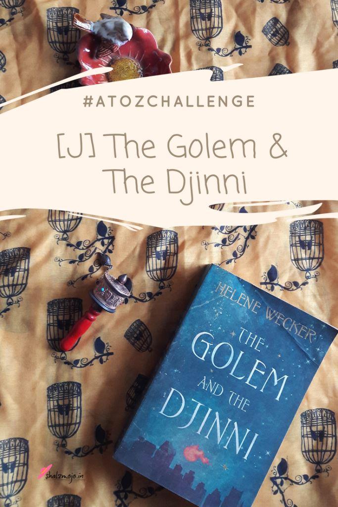 #atozchallenge-books-TBR-author-genre-fiction