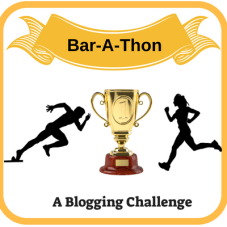 bar-a-thon thyroid thyroscare