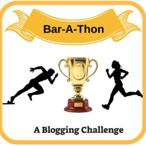 bar-a-thon thyroid thyroscare