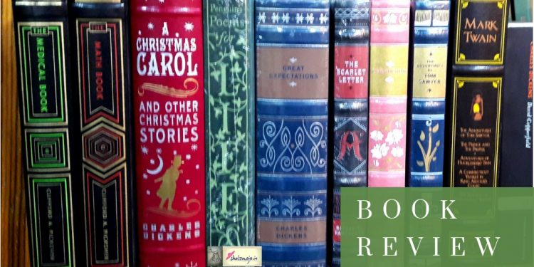 Books-reviews-reviewers-bookworm-bookporn-bookslutthursday-bookshelf