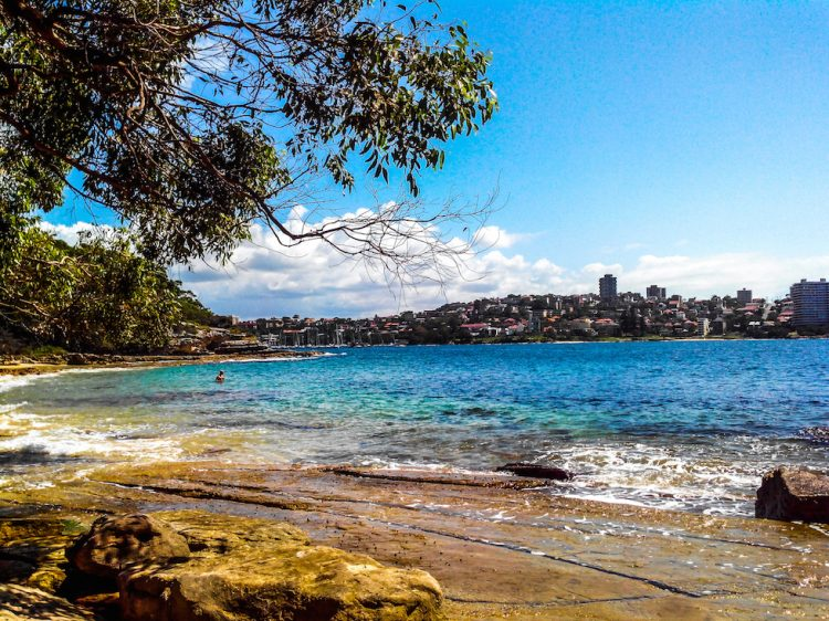 10 things to do in sydney guestpost
