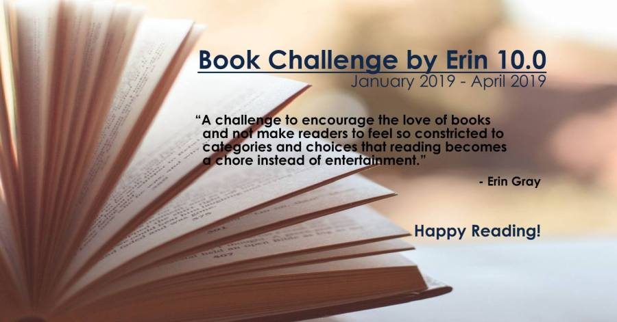 books-books shelf- TBR- FOR THE LOVE OF READING- PHOTOGRAPHS- PLANT-book reading challneges 2019