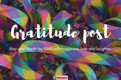 gratitude-blessings-mindfulness