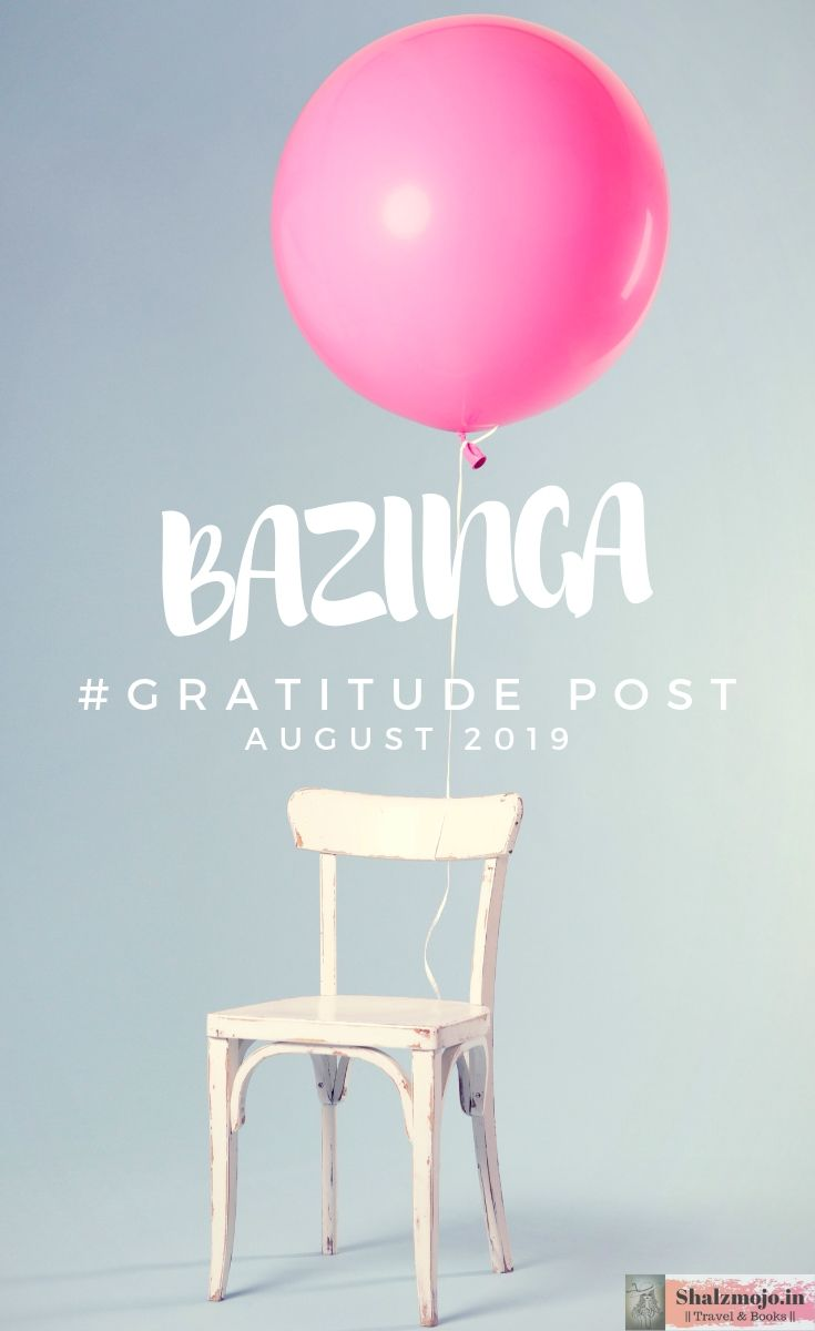 gratitude-august-2019-bazinga-balloon-chair-pink
