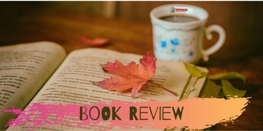 book reivew- Tin man - Sarah Winman - LGBTQ - love triangle